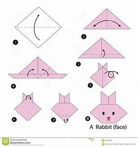 Origami Animaux Facile Gratuit : dinosaure origami facile fabulous les dinosaures with ~ Dode.kayakingforconservation.com Idées de Décoration