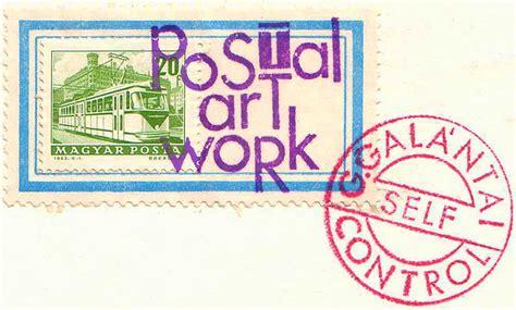 mail art wikipedia