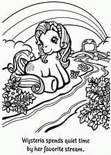Stream Da Colorare Wysteria Disegni Libri Salvato sketch template