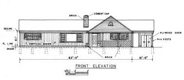 simple house floor plans simple 3 bedroom house floor plans 4 bedroom house simple home plans free mexzhouse