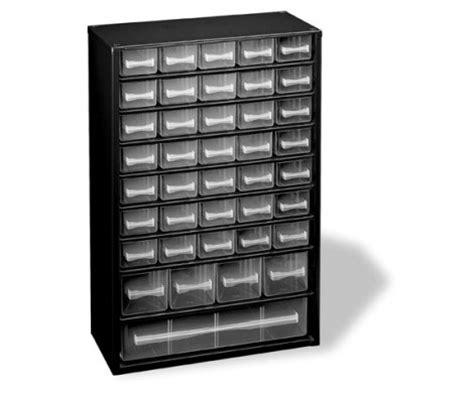 boite de rangement pour vis optimiser garage pour y ranger ses outils diy faites le vous m 234 me avec mr bricolage