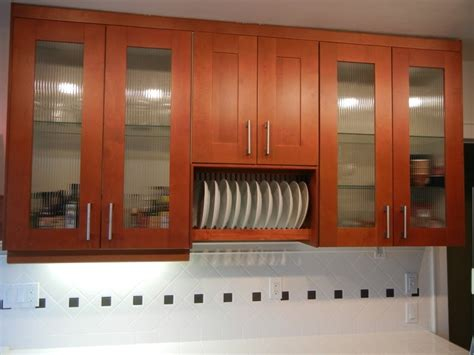 glass kitchen cabinet doors replacement bloombety kitchen cabinet replacement doors glass red