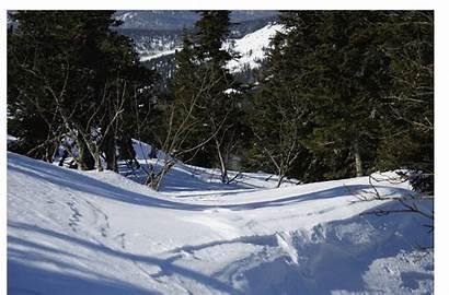 Bigfoot Siberian Russian Russia Released Finally Unedited