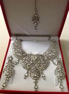 bijoux mariage marocain With robe pour mariage cette combinaison bague en argent