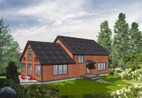 prefab barn homes modern prefab home design ideas by davis frame company