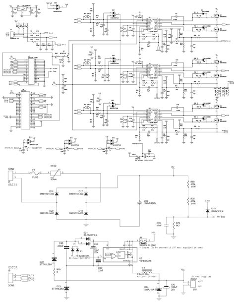 Electric Circuit Drawing Getdrawings Free For