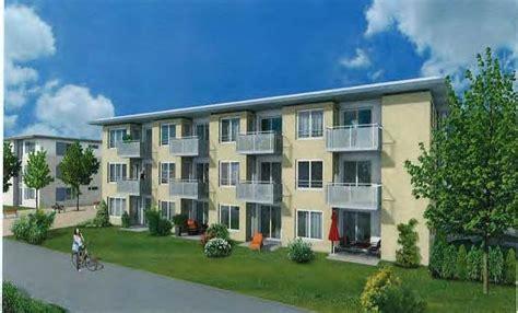 2 Zimmer Wohnung Weingarten by Neuwertige 2 Zi Wohnung Mit Balkon In Guter