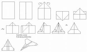 Paper Airplanes  From The Playground To World Records