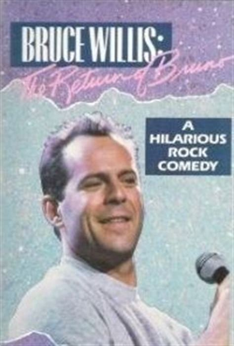 bruce willis movies images  pinterest bruce willis actresses  poster