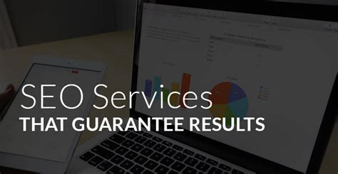 Seo Guarantee by Seo Services That Guarantee Results F5 Buddy