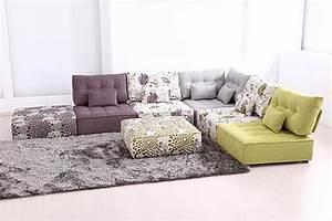 living room modular furniture smileydotus With modular furniture living room uk