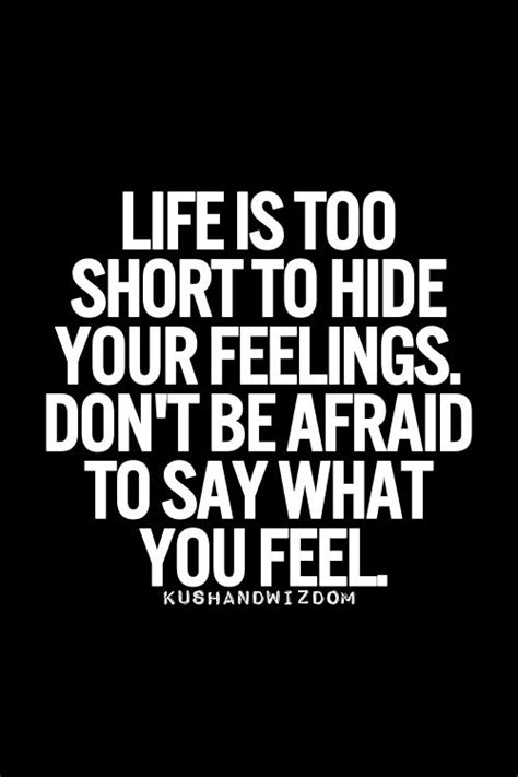 Top 30 Best Daily Short Quotes  Quotations And Quotes. Happy Quotes To Start The Day. Self Confidence Quotes Tumblr. Heartbreak Ridge Quotes 0 1 1. Relationship Yourself Quotes. Positive Urdu Quotes. Short Quotes Tumblr Love. Song Quotes Wale. Volleyball Trust Quotes