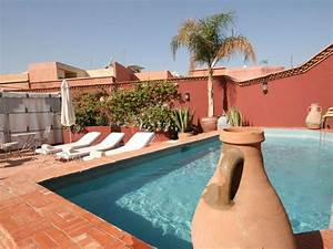 piscine a vendre pas cher piscine a vendre pas cher infos With attractive location maison piscine privee espagne 12 villa piscine marrakech location villa avec piscine 224