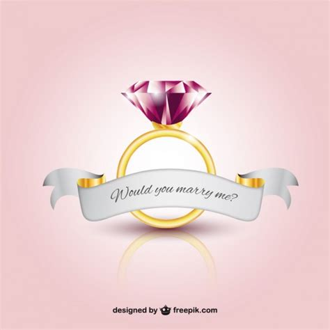 engagement vectors and psd files free