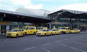 Birmingham Airport Taxi Taxi From Birmingham Airport ...