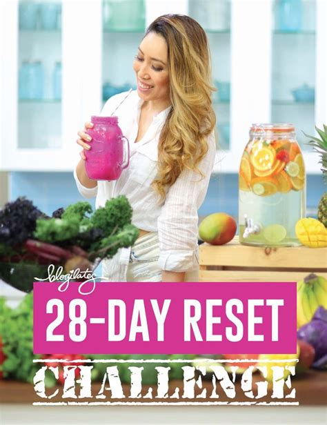 pit 28 reset recioes 25 best ideas about reset diet on reset detox diets and detox meal plan