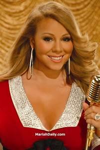 Mariah2 That Grape Juice Thirsty
