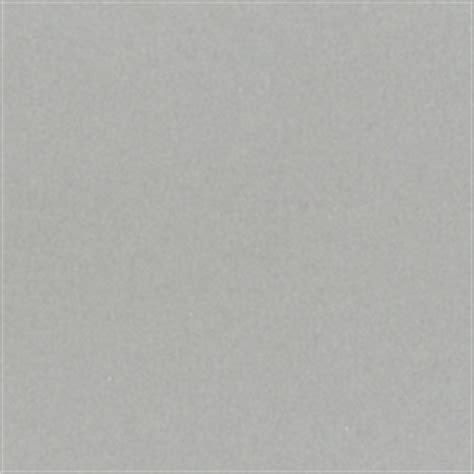 drylok concrete floor paint sds ugl drylok 174 masonry waterproofer
