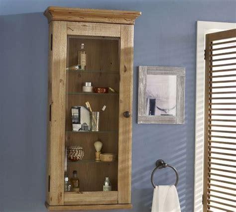 images  medicine cabinets  pinterest