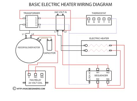 rheem air handler wiring diagram rheem central air conditioning wiring diagram wiring