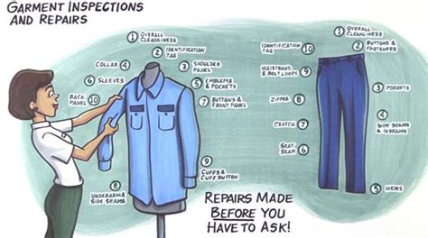 video flame resistant workwear arc flash testing unifirst