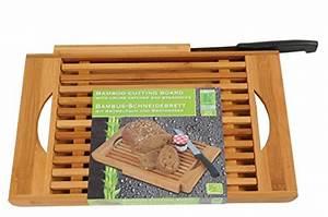 Bambus Schneidebrett Ikea : messer messer sets und andere k chenausstattung von markenlos online kaufen bei m bel garten ~ Orissabook.com Haus und Dekorationen