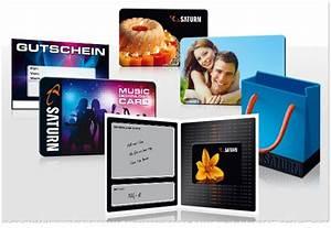 Saturn Gutschein Card Guthaben Abfrage : saturn couponcode 2015 5 newsletter gutschein ~ Markanthonyermac.com Haus und Dekorationen