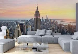 New York Deko : new york ist immer eine gute deko idee fototapete new york einrichtung auf weltweitem niveau ~ One.caynefoto.club Haus und Dekorationen