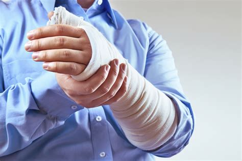 Franchino insurance on seo goggle. Workers Compensation Injury | Franchino Insurance