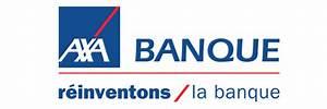 Credit Axa Banque : compte bancaire oligo axa banque assurances axa ~ Maxctalentgroup.com Avis de Voitures