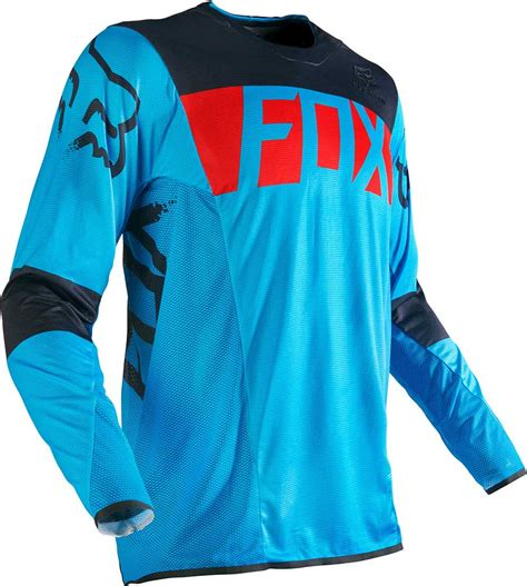 motocross jersey 2016 fox racing flexair libra jersey motocross dirtbike