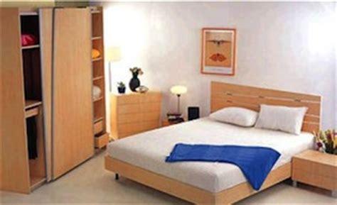 location louer une chambre de logement à un étudiant