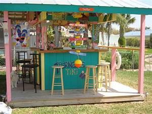 17 Best Ideas About Key West Style On Pinterest Key West ...