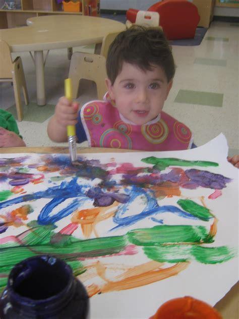 la canada kindercare daycare preschool amp early 609 | 007