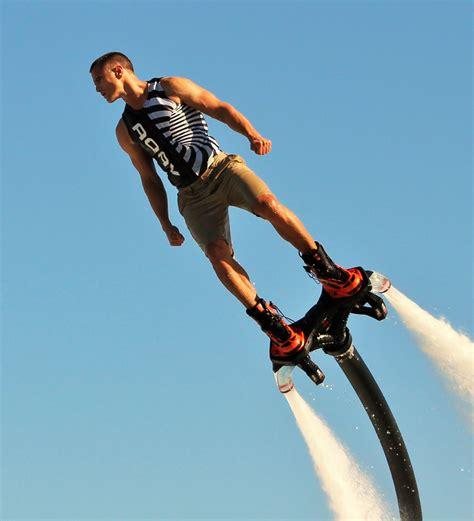 buy  flyboard hoverboard jetpack  zr