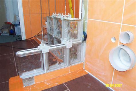 block lock brique de verre communaut 233 leroy merlin
