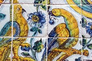 Kunst An Der Wand : kostenlose bild mosaik bunte kunst wand antiquit t muster alte antike ~ Markanthonyermac.com Haus und Dekorationen