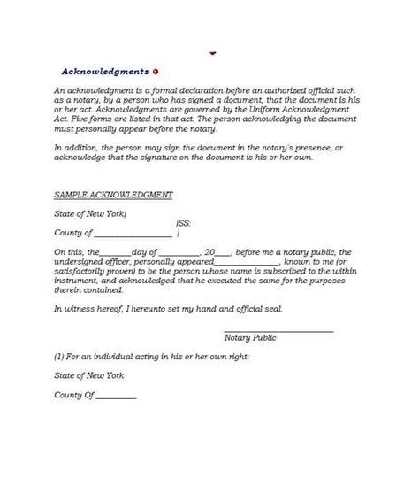 notary signature format josemulinohouseco