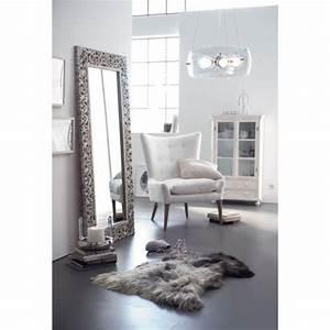 Sessel Für Schlafzimmer : spiegel romantik look katalogbild sch ne spiegel f r ~ Michelbontemps.com Haus und Dekorationen