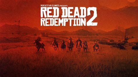 red dead redemption  wallpapers backgrounds read games review play  games