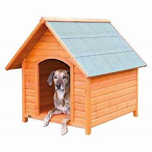 trixie log cabin dog house extra large target With trixie dog house large