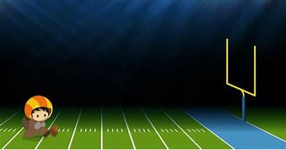 Super Bowl Popular Social Topics Salesforce Advertisers