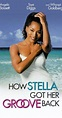 How Stella Got Her Groove Back (1998) - IMDb