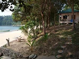 Haus Kaufen Namibia : thailand reisebericht thailand ii bangkok ko phayam ~ Markanthonyermac.com Haus und Dekorationen