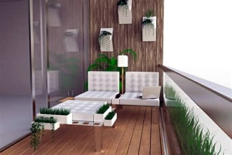 Modern terrace design ? 100 images and creative ideas