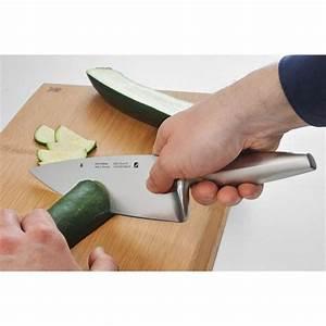 Wmf Chef Edition : wmf chef s edition kochmesser 20cm ~ Whattoseeinmadrid.com Haus und Dekorationen