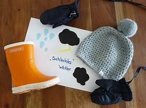 Spiele Für Kleinkinder Drinnen : ekulele seite 2 von 65 familienleben rezepte mode kosmetik reisen und gesundheitekulele ~ Frokenaadalensverden.com Haus und Dekorationen