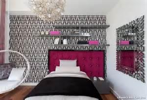 Deco Chambre Ado Ikea chambre ado fille ikea with classique chic chambre de b 233 b 233