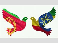 Sustainable Peace for Ethiopia and Eritrea Beyond Borders