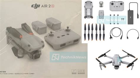 Amzn.to/2sjf8ai मेविक मिनी कहाँ से खरीदे , dji mavic mini drone unboxing. DJI AIR 2S, svelate le caratteristiche principali del ...